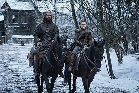 Game of Thrones  8x4 (20).jpg