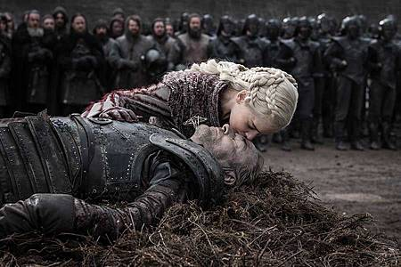 Game of Thrones  8x4 (22).jpg
