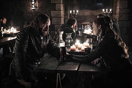 Game of Thrones  8x4 (24).jpg