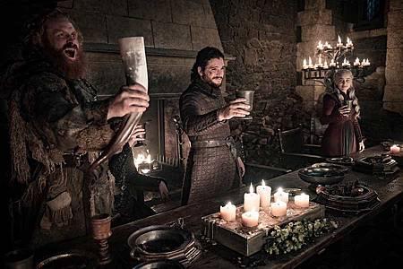 Game of Thrones  8x4 (25).jpg