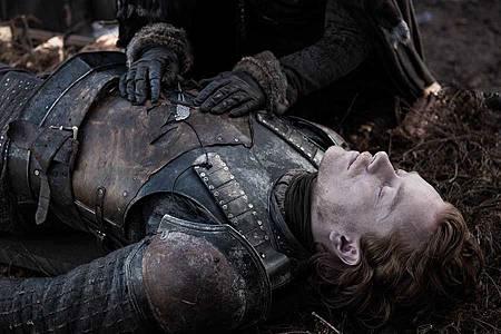 Game of Thrones  8x4 (26).jpg