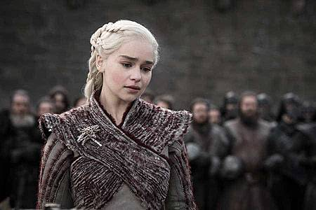 Game of Thrones  8x4 (28).jpg
