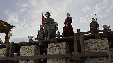 Game of Thrones  8x4 (29).jpg