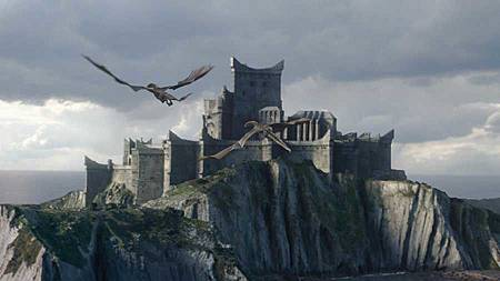 Game of Thrones  8x4 (30).jpg