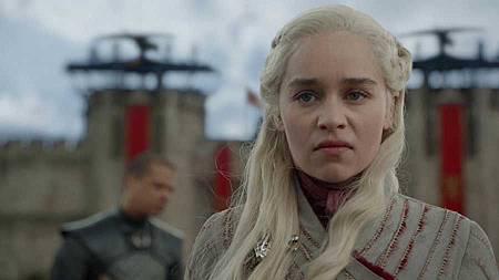 Game of Thrones  8x4 (31).jpg