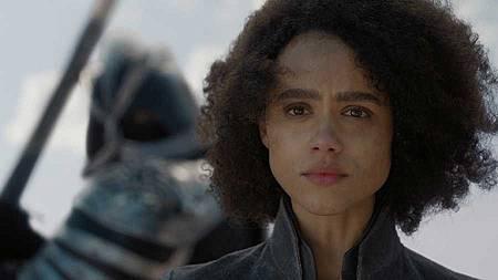 Game of Thrones  8x4 (32).jpg