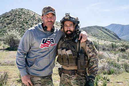 SEAL Team 2x21-03.jpg