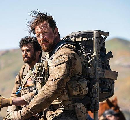 SEAL Team 2x21-04.jpg