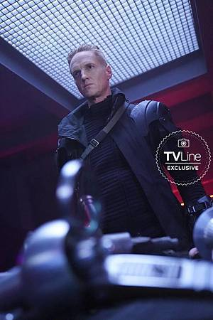 agents-of-shield-season-6-malachi.jpg
