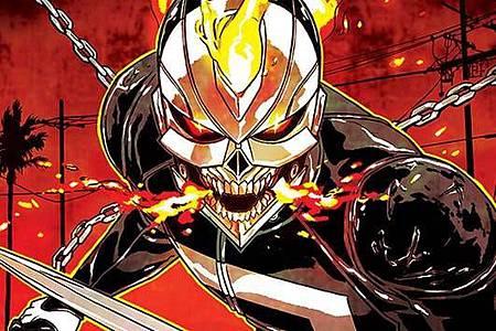 Marvel's Helstrom.jpg