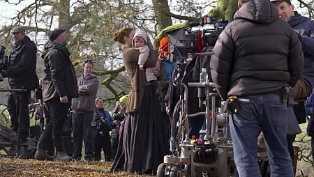 Outlander S06set (1).jpg