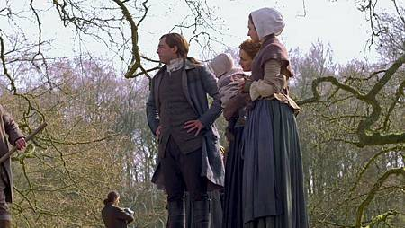 Outlander S06set (2).jpg