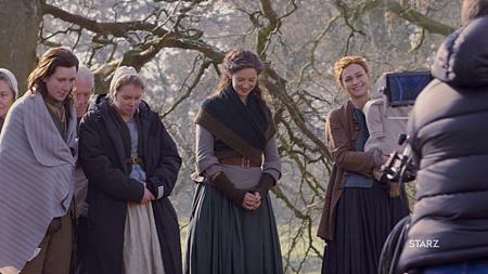 Outlander S06set (2).png
