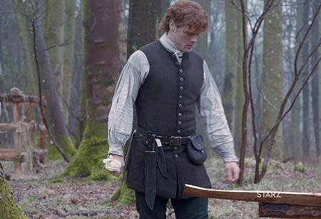 Outlander S06set (3).png