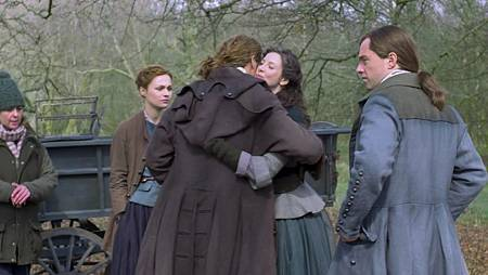 Outlander S06set (4).jpg