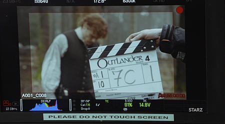 Outlander S06set (4).png