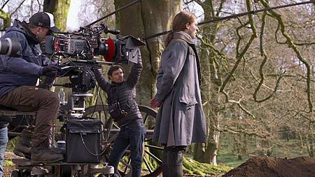 Outlander S06set (5).jpg
