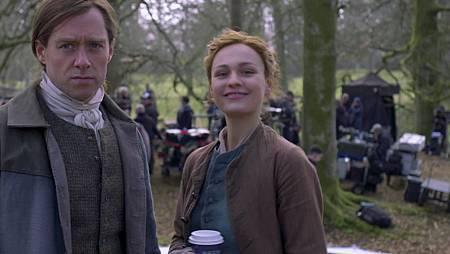 Outlander S06set (6).jpg