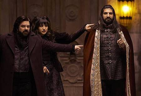 What We Do in the Shadows.jpg