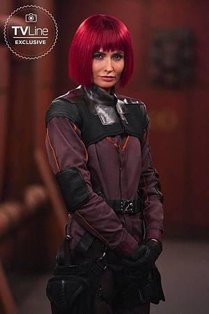 agents-of-shield-season-6-izel