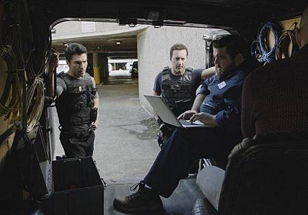 Hawaii Five-O 9x24-23.jpg