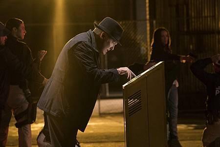 The Blacklist S06E22-01.jpg