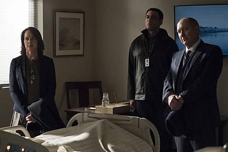 The Blacklist S06E22-03.jpg