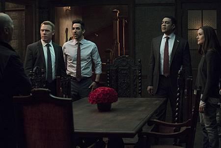 The Blacklist S06E22-05.jpg