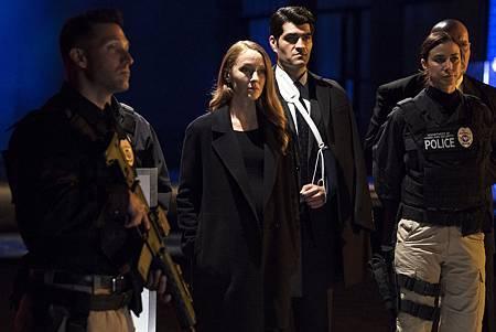 The Blacklist S06E22-10.jpg