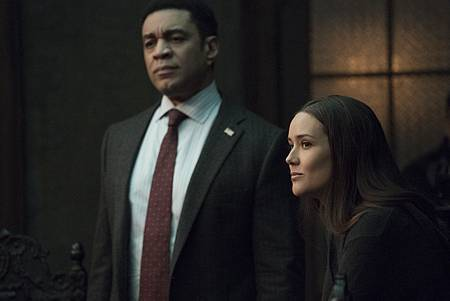 The Blacklist S06E22-13.jpg