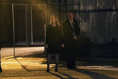 The Blacklist S06E22-14.jpg