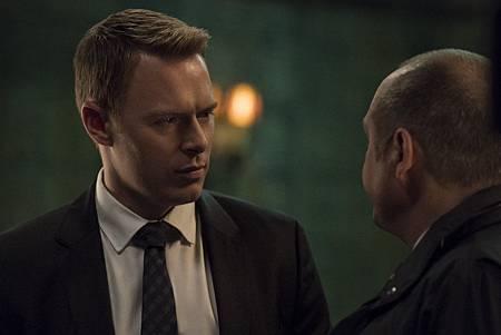 The Blacklist S06E22-17.jpg
