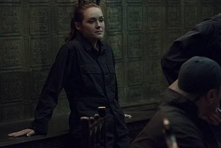 The Blacklist S06E22-18.jpg