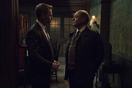 The Blacklist S06E22-19.jpg