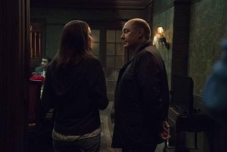 The Blacklist S06E22-24.jpg