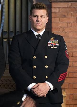 SEAL Team 2x22-08.jpg