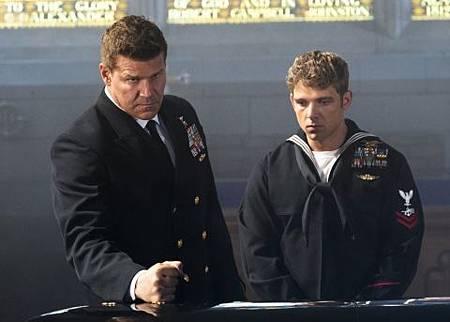 SEAL Team 2x22-10.jpg