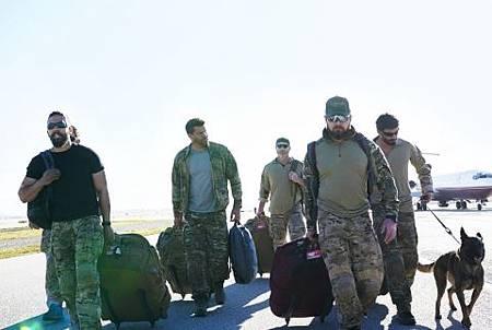 SEAL Team 2x22-21.jpg