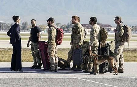 SEAL Team 2x22-24.jpg