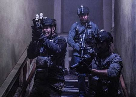 SEAL Team 2x22-26.jpg