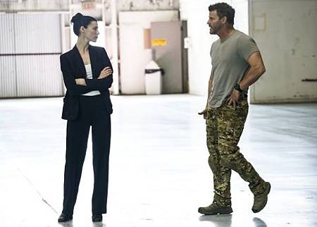 SEAL Team 2x22-28.jpg