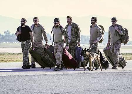 SEAL Team 2x22-29.jpg
