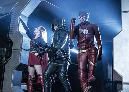 Legends of Tomorrow 4x16 (1).jpg