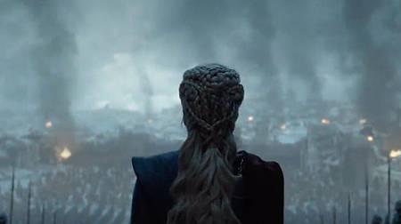 Game-of-Thrones-Series-Finale-Daenerys-Targaryen.jpg