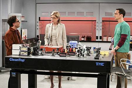 The Big Bang Theory 12x22 (3).jpg