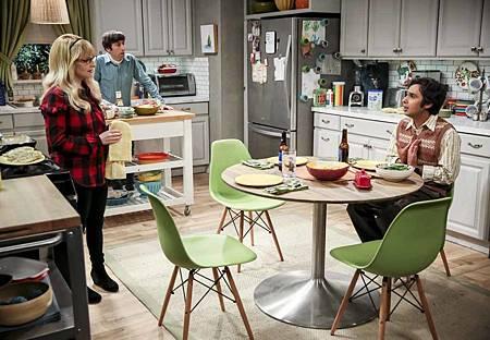 The Big Bang Theory 12x22 (4).jpg