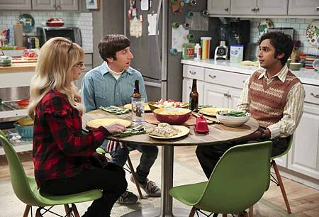 The Big Bang Theory 12x22 (5).jpg