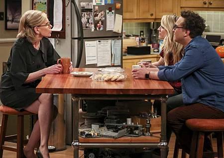 The Big Bang Theory 12x22 (6).jpg