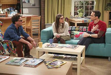 The Big Bang Theory 12x22 (8).jpg
