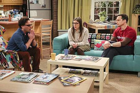 The Big Bang Theory 12x22 (9).jpg